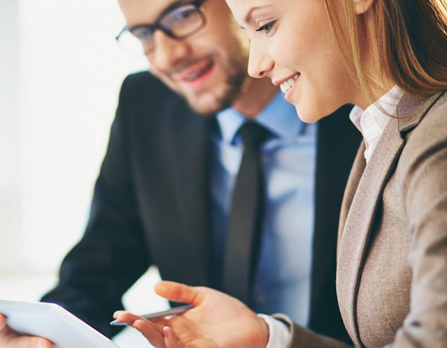 Consultanta in Afaceri Oradea - DMD CONCEPT
