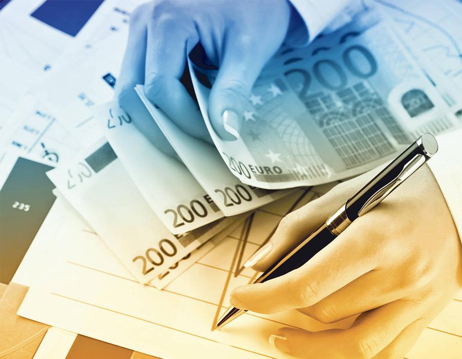 Finantari nerambursabile oradea - DMD CONCEPT