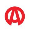logo-simbol-dmd-concept