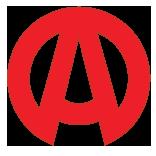 simbol-dmdconcept